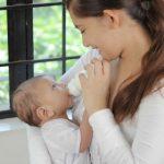 生理不順で排卵予定日がわからない場合の妊娠の兆候を知る方法