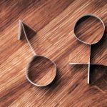 離婚に伴う子供の戸籍はどうなるの?具体的手続きや再婚の変更