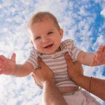 赤ちゃんの甚平!かわいい型紙がダウンロードできるサイト5選