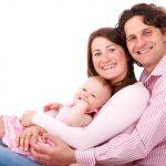 赤ちゃんの咳が続く!夜酷かったり、痰が絡んで吐くときの対処法