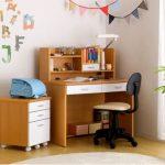 IKEA・コイズミ・カリモク!人気メーカーの学習机おすすめおしゃれランキング
