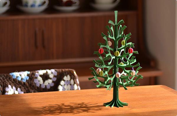 lovi-mini-christmas-tree01