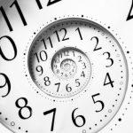 七五三のお参りが仏滅や友引は縁起悪い?運気を上げる時間帯や参拝のポイント