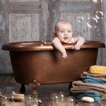 保湿効果で対策!あせもに効く入浴剤おすすめランキング(赤ちゃんと大人)