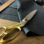 リングなしスリングの作り方!裁縫苦手な方も簡単に手作りできる手順を解説