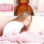 インフルエンザからの筋肉痛の原因と症状を緩和する対処法