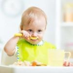 離乳食の後期に役立つ献立レシピ集【1週間分まとめ】