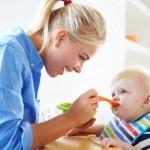 離乳食の中期から食べられる赤ちゃん大好きメニュー【まとめ】