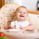 離乳食中期の食材で迷ったらコレ!アレンジ法とスープストック