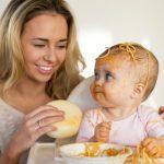 離乳食後期の手づかみ食べをさせるならおすすめメニュー2選