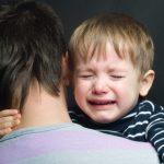 子供が口内炎でも食べられる食事5選と避けた方がよい食べ物