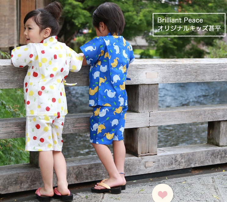 2014-kids-jinbei_01
