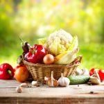 夏バテに食べると効果が高い食材と、食欲増進の人気レシピ集
