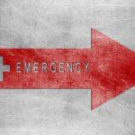 ムカデに刺された場合の適切な応急処置とその後の対処法3選