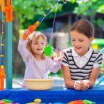 子供と夏のおすすめスポット!関西水族館ランキング5選
