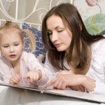 子育てに取り入れたい!モンテッソーリ教育法の特徴と問題点を整理