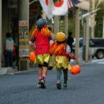通販の人気ランキング急上昇!ハロウィンのお菓子特集(キャンディ・クッキー)