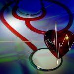 熱中症で頭痛がひどい!病院での処置や治療を詳しく解説