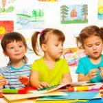 ミシンがなくても簡単に作れる!子供用の甚平の作り方