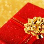 クリスマスにもらってうれしい!女の子に人気のおすすめおもちゃランキング