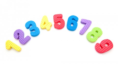 A4233