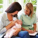 安全でアレルギーなし!赤ちゃんの粉ミルクの選び方おすすめ人気ランキング
