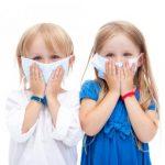 風邪で突然の発熱でもあせらない!なかなか下がらない時の原因と治し方