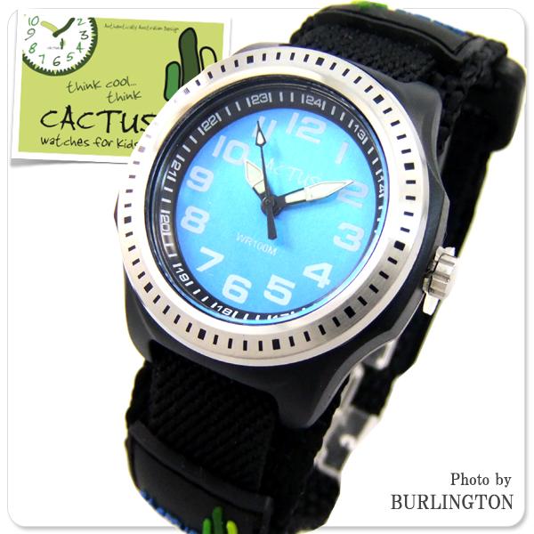 bur-cac-45-m03-1