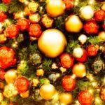 金額別!クリスマス会の交換用プレゼントで失敗しない選び方