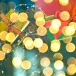 全国でも有名な各地の2016クリスマスイベント(丸の内・大阪・沖縄・京都など)