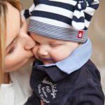 ベッタスリングで新生児の正しい抱き方!使い方もわかる動画あり