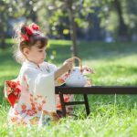 七五三の草履がレンタルよりも激安!3歳児用に履きやすいサイズのおすすめランキング