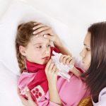 インフルエンザ予防接種を受けたら腕が痛い副反応が出た原因と対処法