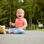 大人になっても癇癪持ちになる原因と子どものころから出来る対策