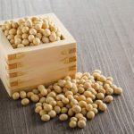 枝豆は食べ過ぎると危険?栄養と効能を引き出す適切な量と食べ方