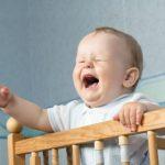 赤ちゃんの奇声は病気?いつまで続くかで変わってくる対処法まとめ